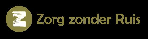 zorg-zonder-ruis-logo